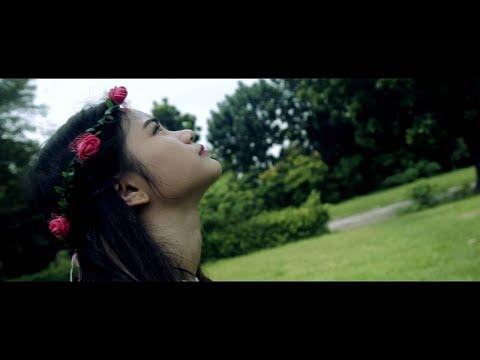 Pinapalaya Na Kita - Still One Ft. Independyente (Official Music Video)