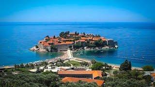 видео Обзорный тур по Сербии за 8 дней!