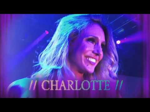 2016: Charlotte Theme Song ''Recognition'' + Titantron HD (Download Link)