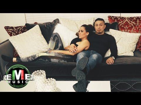 Siggno - Mentir para vivir (Video Oficial)