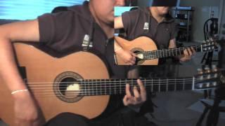 Sting - Saint Agnes and the Burning Train  - Martin Sanchez