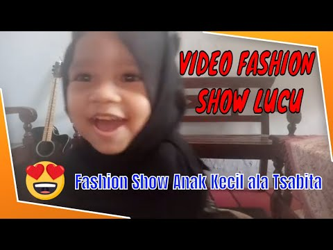 【9 Juni】Semarak Idul Fitri Taipei dan Karnaval Muslim 2019 from YouTube · Duration:  31 seconds