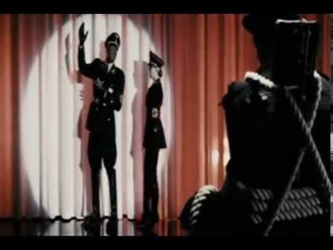 Scarlett Johansson & Eva Mendes - The Spirit