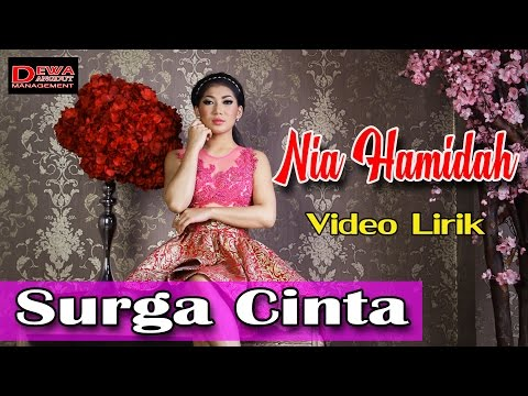 nia-hamidah-surga-cinta-official-video-lirik