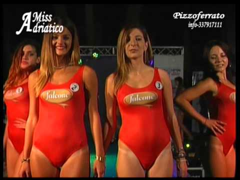 Miss Adriatico_Tour 2014_Galà di Fine Stagione_Pizzoferrato_elberg Palace Hotel from YouTube · Duration:  1 hour 32 minutes 11 seconds