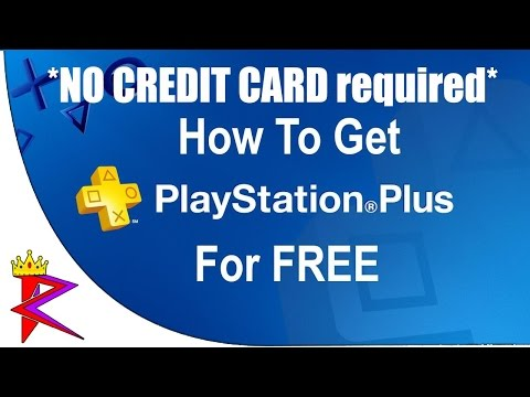how-to-get-free-playstation-plus!-(unlimited-free-trials!)-*no-credit-card-required*