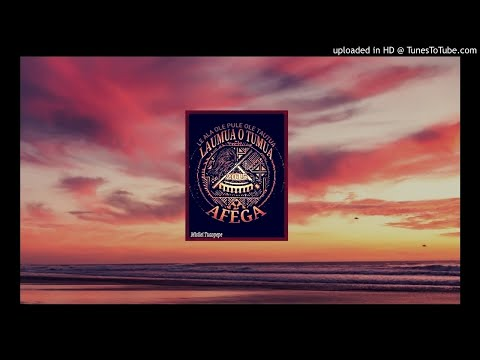 DJ FLE - BEFORE THE NEXT TEAR DROP FALLS X PNG STYLE - JAMSESH