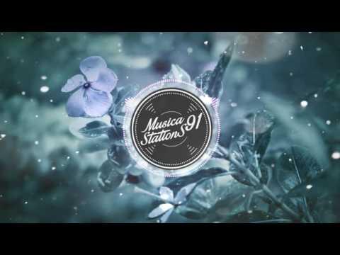 [TRANCE] Heatbeat feat. Eric Lumiere - You've Got Me Now (Club Mix)