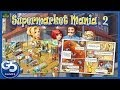 Supermarket Mania 2 Preview HD 720p