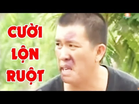 """Hài Kịch """" TOMMY Tèo """" – Cười Lộn Ruột với Hài Nhật Cường, Hoài Linh Hay Nhất"""