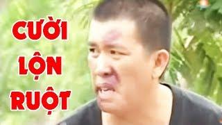 """Cười Lộn Ruột với Hài Nhật Cường, Hoài Linh Hay Nhất - Hài Kịch """" TOMMY Tèo """""""
