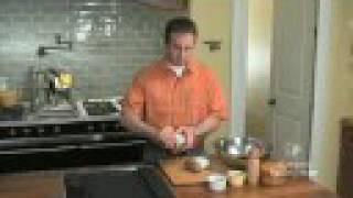 Video Recipe: Homemade Breakfast Sausage