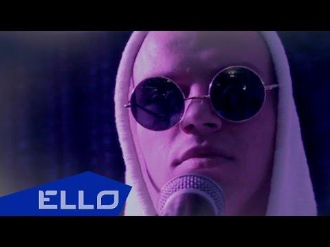 Arkadiy Fedorov - Твои губы / ELLO UP^ /