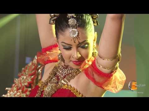 Best welcome Dance in Sri Lanka  Dance Crew 0773418874