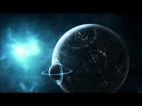 Spacemind - Distant Worlds