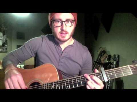 Jesus Paid It All Chords By Aaron Keyes Worship Chords