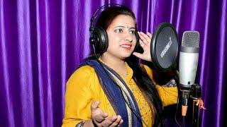 New Garhwali Nidhi rana Jonsari Song   Saheli Aryan Film Entertainment