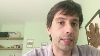 Diogo Guillen - Itaú Asset