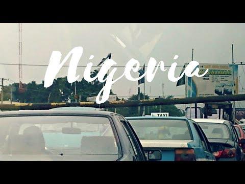 Travel Diary: Nigeria(Port Harcourt, Abuja, Omuku)