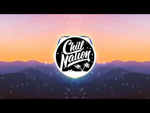 Autograf - Gravity feat French Horn Rebellion Flyboy Remix