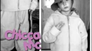 Chicca Mc La la la