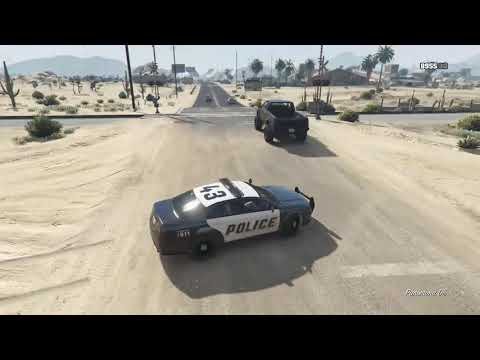 GTA Online - Xbox One - Live Stream Life Role-Play SAHP