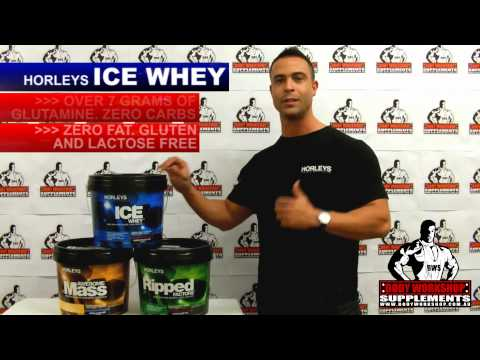 horleys-ice-whey-review-whey-protein-isolate---bodyworkshop.com.au