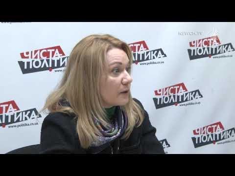 Телеканал Новий Чернігів: Стратегія енергетики України| Телеканал Новий Чернігів