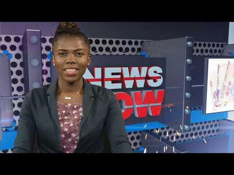 TV360 News Now- November 27, 2017