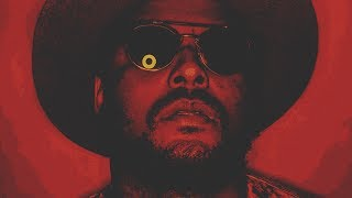 """[FREE] ScHoolboy Q Type Beat // """"Put Some On You"""""""