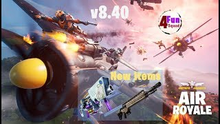 Fortnite V8.40.1 - Having fun with legit 4Fun #Fortnite4Fun #PleaseAndThankYou #Family-Friendly