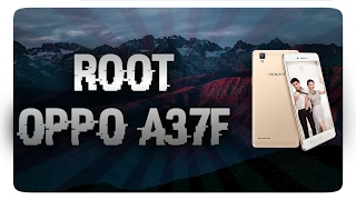 how to root oppo a37f neo 9 via kingroot