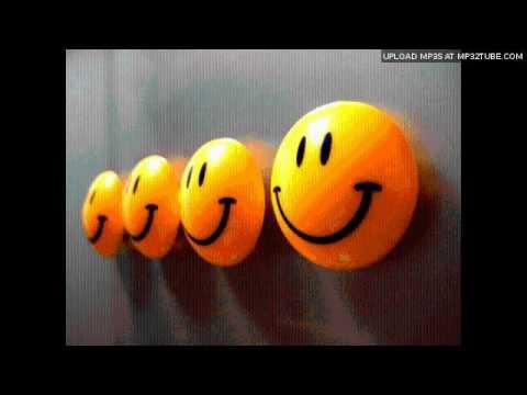 Yazoo - Good Times mp3