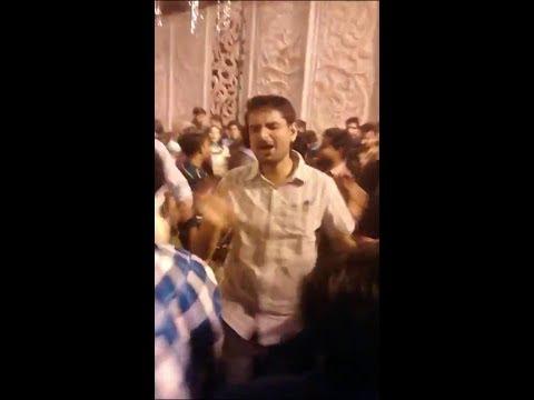 Dance By SSC MATHS GURU RAKESH YADAV SIR | 7300+ Steps | Mere Pyaare Bacho Mera Dance Dekho...