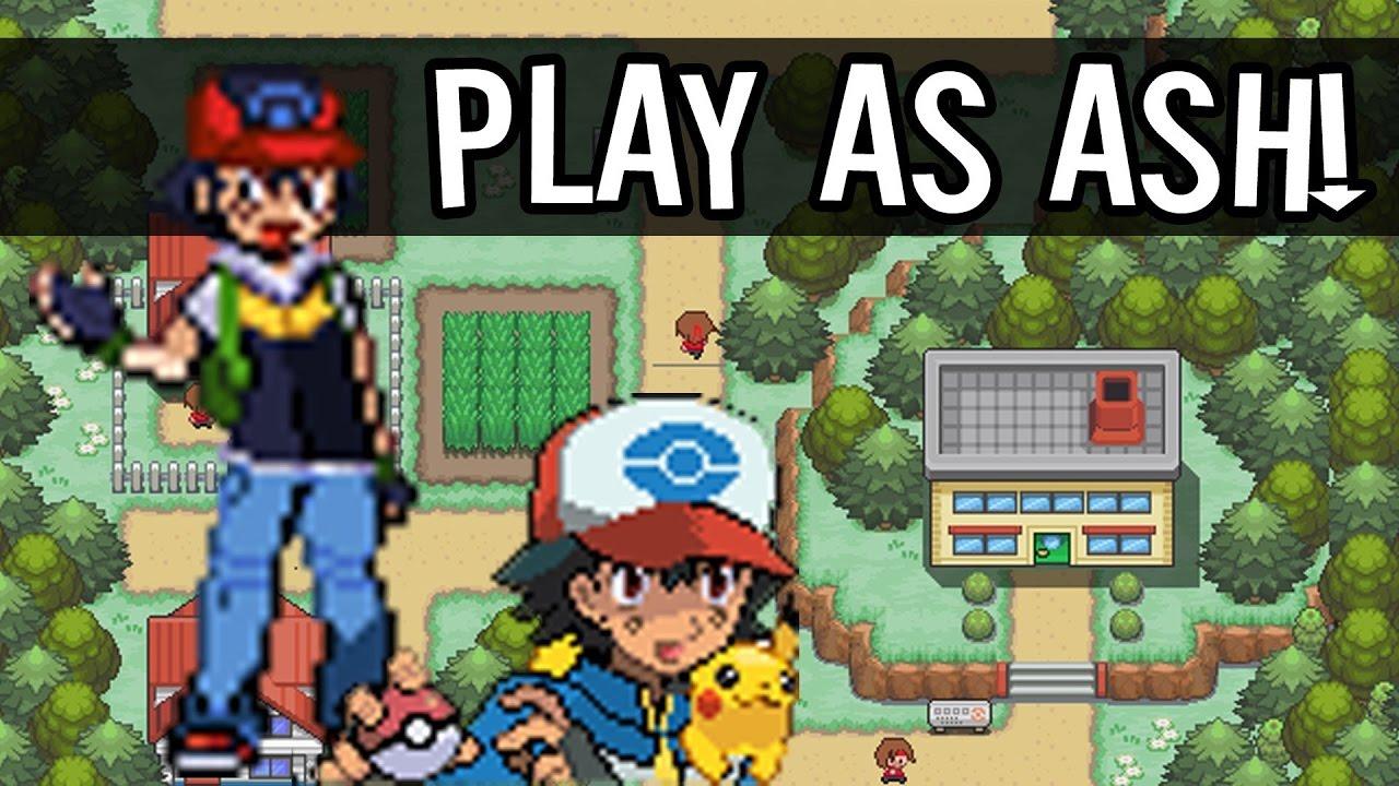pokemon multiverse nds rom download