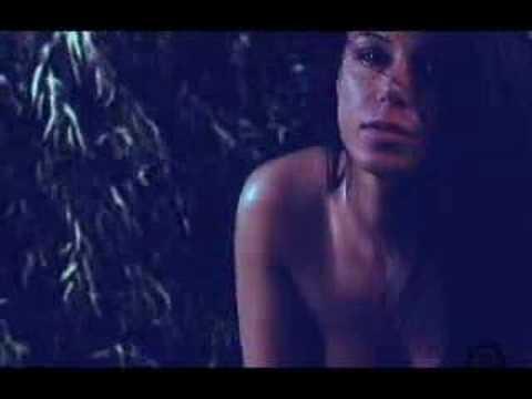 New Moon Rebecca York Book Trailer