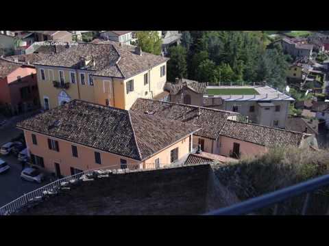 Diano d'Alba - Piemonte, Italia - Video Promozionale