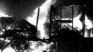 Битва за нашу Советскую Украину 1943 год