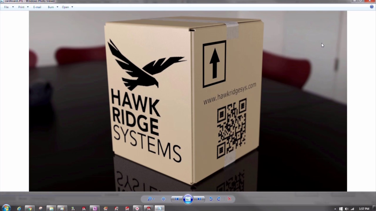 packaging design in solidworks youtube
