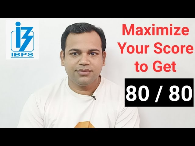 Maximize your Score because Paper is Easy | RRB CLERK 3rd Shift
