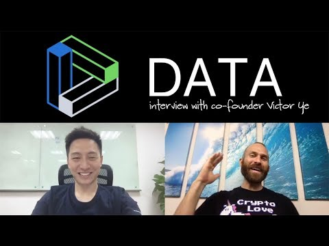 Is DATA the Blockchain Advertising Solution?