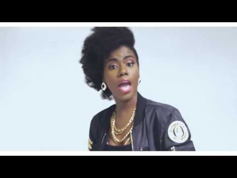 FrenchKiss DJ   Casanova ft Mzvee and L A X Official Video