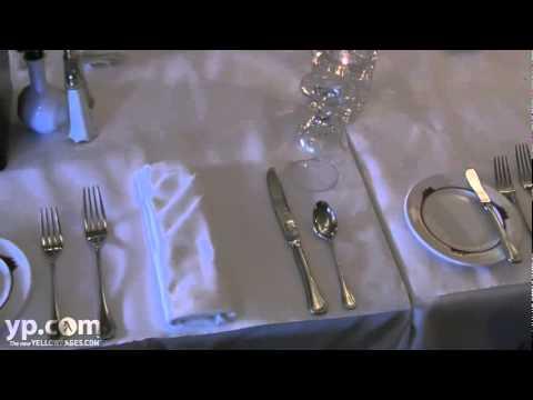 Italian Restaurants Milwaukee Balistreri S