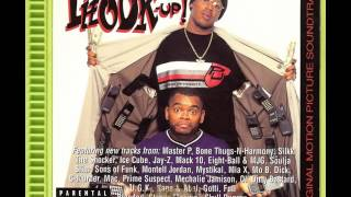 Watch Master P Hook It Up video