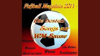 Tacata Radio Edit - Descarga gratuita de mp3 tacata radio