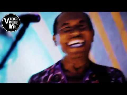 Assista: Trio Virgulino Ilha Bela / SP