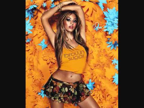 Beyoncé feat. Sean Paul - Baby Boy (official music) lyrics ...