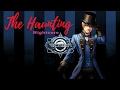 THE HAUNTING | Nightcore