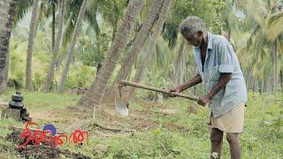 கோபாலன் தாத்தா கதை   Gopalan Thatha's Story   May 1 - Labor Day Special Documentary   Thinnai TV