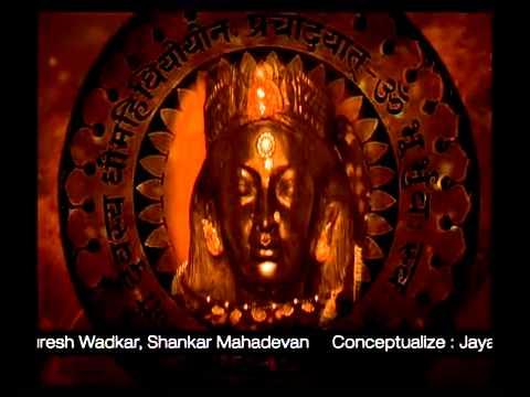 Shani, Rahu, Ketu and Mangal Mantra Conceptualized